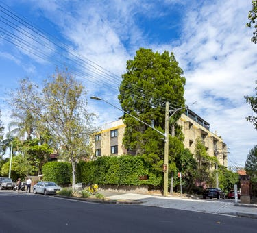 262-264 Glebe Point Road, Glebe, NSW 2037