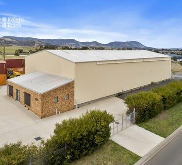 25 Greenbanks Road, Bridgewater, Tas 7030
