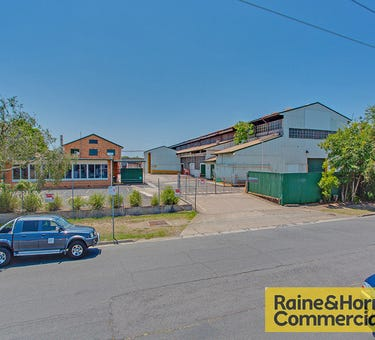 185 Toombul Road, Northgate, Qld 4013