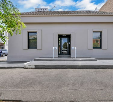 210 Franklin Street, Adelaide, SA 5000