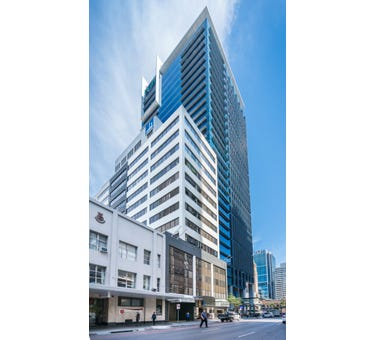 157 Ann Street, Brisbane City, Qld 4000