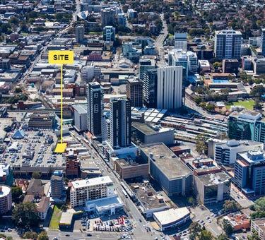 55 Aird Street, Parramatta, NSW 2150