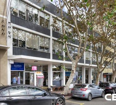 Suite 203, 6-8 Clarke Street, Crows Nest, NSW 2065