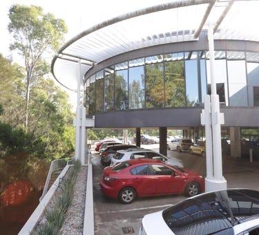 43/5-7 Inglewood Place, Baulkham Hills, NSW 2153
