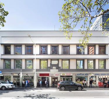 212-224 King Street, Melbourne, Vic 3000