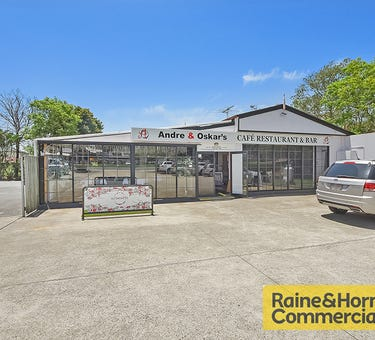 735 Albany Creek Road, Albany Creek, Qld 4035