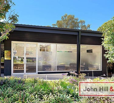 7 Philip Mall, West Pymble, NSW 2073