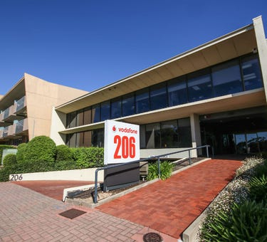 Suites 123 Ground Floor , 206 Greenhill Road, Eastwood, SA 5063