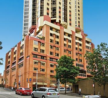 Quay West, 211/111 Harrington Street, Sydney, NSW 2000