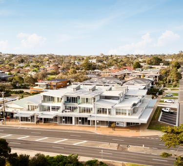 1-7/2217 Point Nepean Road, Rye, Vic 3941
