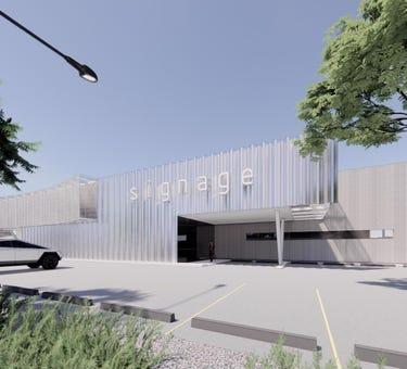 66-72 Mirage Road, Direk, SA 5110