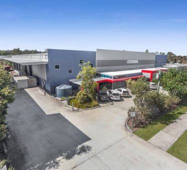 198 Paradise Road, Willawong, Qld 4110