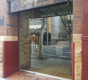 149 Edward Street, Brisbane City, Qld 4000