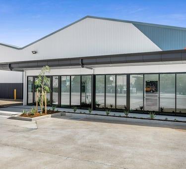 Northshore Industry Estate, 48 Randle Rd, Eagle Farm, Qld 4009