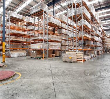 Unit 4, 1 Foundation Place, Greystanes, NSW 2145