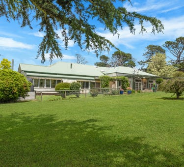 479 Cuddyong Road, Crookwell, NSW 2583