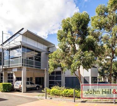 46/11-21 Underwood Road, Homebush, NSW 2140