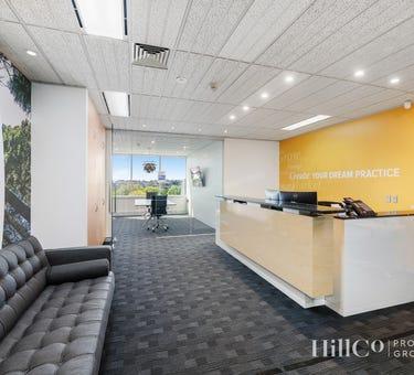 Suite 102/59-75 Grafton Street, Bondi Junction, NSW 2022
