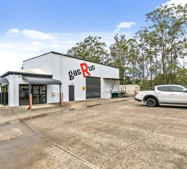 86 Enterprise Street, Kunda Park, Qld 4556