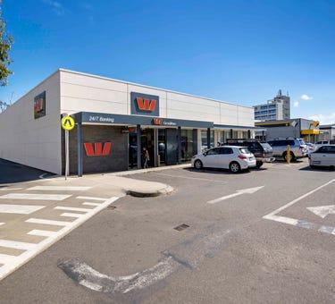 Westpac, 8 Chapman Road, Geraldton, WA 6530