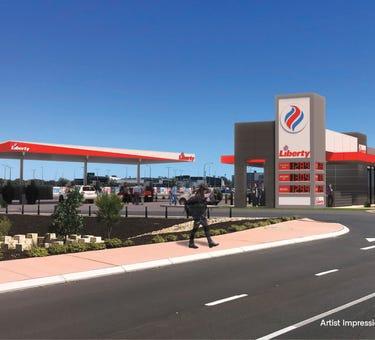 Viva Energy Australia, 9 Norton Promenade, Dalyellup, WA 6230