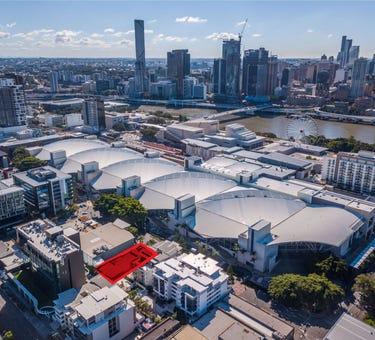 70 Merivale Street, South Brisbane, Qld 4101