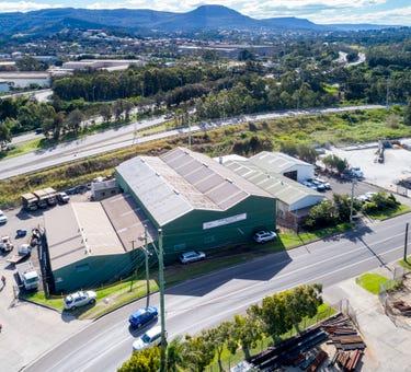 10-12 Glastonbury Avenue, Unanderra, NSW 2526