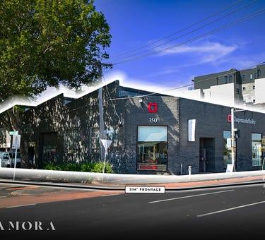 350-356 Johnston Street, Abbotsford, Vic 3067