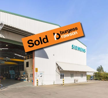 Siemens, 292-296 Alexandra Street, Kawana, Qld 4701