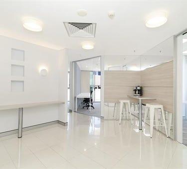 Lot 2602/21 Mary Street, Brisbane City, Qld 4000