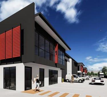 Lot 3/252 Earnshaw Road, Northgate, Qld 4013