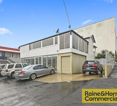 107 Warry Street, Fortitude Valley, Qld 4006