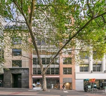 Level 5, 414 Lonsdale Street, Melbourne, Vic 3000