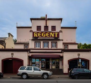 145 Windsor Street, Richmond, NSW 2753
