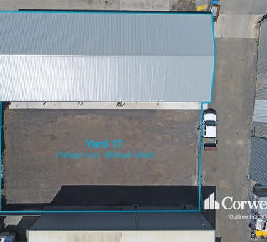 Empire Industrial Estate, 17 Empire Drive, Yatala, Qld 4207