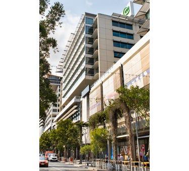 189 Grey Street, South Brisbane, Qld 4101