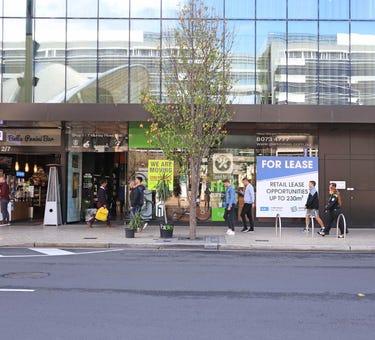 7  Murray Rose Avenue, Sydney Olympic Park, NSW 2127