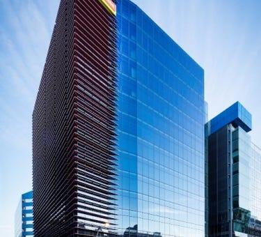 50 Flinders Street, Adelaide, SA 5000