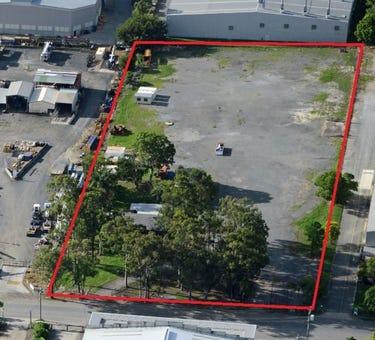 64 Tile Street, Wacol, Qld 4076