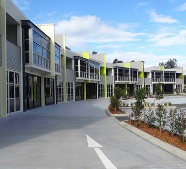 Unit 11, 19 Reliance Drive, Tuggerah, NSW 2259