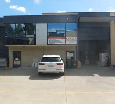 6/79 STATION ROAD, Seven Hills, NSW 2147