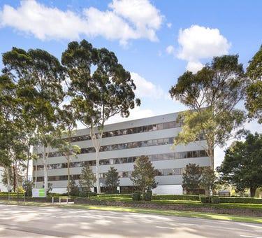 Talavera Business Park, 6-10 Talavera Road, Macquarie Park, NSW 2113