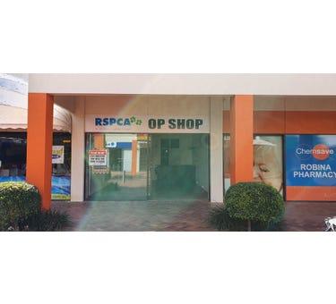 Robina Village Shopping Centre, 5/195 Ron Penhaligon Way, Robina, Qld 4226