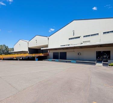 Chullora Distribution Centre, 29 Wentworth Street, Chullora, NSW 2190