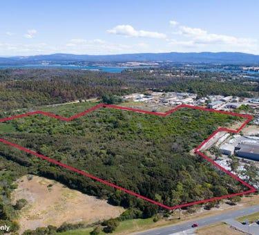 Parcel 3 Main Road, George Town, Tas 7253