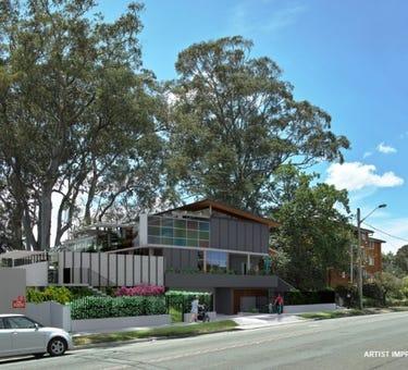 401 Mowbray Road, Chatswood, NSW 2067