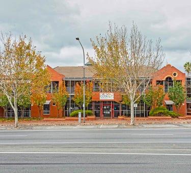 8-20 Hutt Street, Adelaide, SA 5000