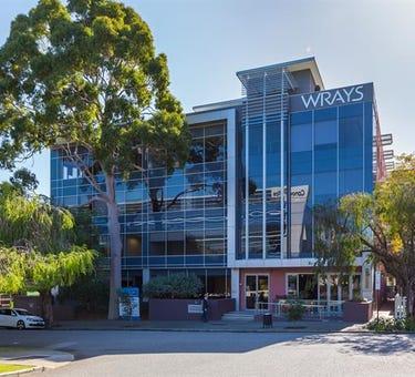 54 - 56 ORD STREET, West Perth, WA 6005