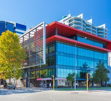 2 Victoria Avenue, Perth, WA 6000