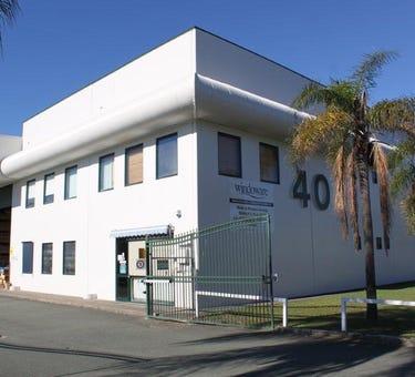 1/40 Parramatta Road, Underwood, Qld 4119